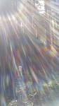 17A7F317-940E-484F-8F34-10CD5BCFF790.jpg